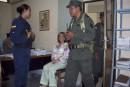 Nouvelespoir pour Judith Brassardemprisonnée en Colombie
