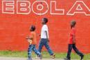 Fin de la pire épidémie d'Ebolade l'histoire