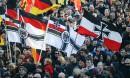 Agressions à Cologne: les autorités accusées de censure