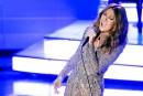 Céline Dion annule ses spectacles à Las Vegas