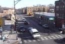 Chicago publie la vidéo d'un adolescent noir abattu par un policier blanc