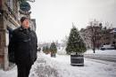Place Jacques-Cartier: le réaménagement proposé fait des mécontents