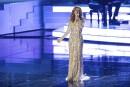 Les funérailles du frère de Céline Dion auront lieu lundi