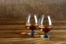 Cognac: les viticulteurs en guerre contre la «dérégulation»
