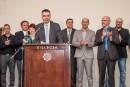 Bellavance promet une vaste consultation publique