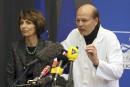Un essai de médicament tourne au drame en France