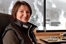 Renée Boudreault, maîtriser les cas particuliers