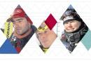 Des milliers de skieurs et des athlètes de renom