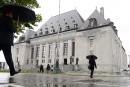 Aide à mourir: la Cour suprême donne quatre mois de plus à Ottawa