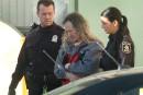Le «Joker» meurtrier écope 10 ans de prison
