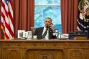 Obama félicite le président mexicain pour l'arrestation d'El Chapo