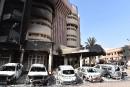 Attentat au Burkina Faso: sixQuébécois ont été tués