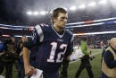 Tom Brady accepte de purger sa suspension