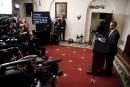 Libération de cinq Américains: Obama savoure sa victoire