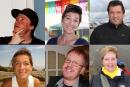 Ouagadougou: Ottawa travaille au rapatriement des corps des victimes québécoises