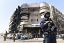 Attaque à Ouagadougou: l'enquête se poursuit