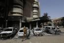 Attentat au Burkina Faso: un frein au projet du CSI