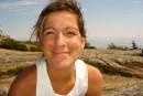 Attentat à Ouagadougou:la mère d'une victime interpelle Trudeau