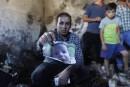 Cisjordanie: «deux justices» pour les Israéliens et les Palestiniens