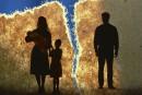 Réformer le droit familial pour protéger les enfants