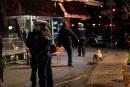 Les agressions de Cologne étaient surtout l'oeuvre de réfugiés