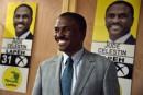 Présidentielle haïtienne: le candidat de l'opposition refuse de participer au second tour