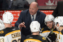 Claude Julien comprend Michel Therrien