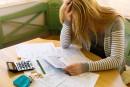 L'endettement des ménages continuera de s'aggraver