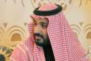 L'Arabie saoudite va se doter du plus grand fonds souverain au monde