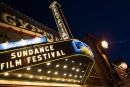 Sundance: le Canada y est en force... virtuelle!