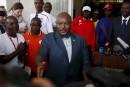 Le Conseil de sécurité au Burundi pour tenter d'éviter le pire