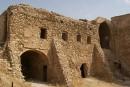 L'EI a détruit le plus vieux monastère chrétien en Irak