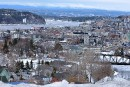 PME et réglementation: Saguenay au 41e rang