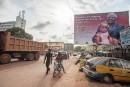 Un second cas d'Ebola confirmé en Sierra Leone