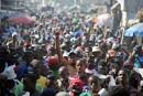 Haïti: le président confirme la tenue des élections dimanche