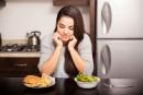 Mal manger la fin de semaine est aussi mauvais que mal manger tout le temps