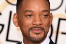 Will Smith boycotte la cérémonie des Oscars