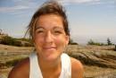Le conjoint d'une victime du Burkina Faso raccroche au nez de Trudeau