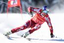 Aksel Lund Svindal signe sa septième victoire de la saison