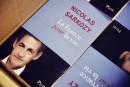 Le <em>mea culpa</em> à saveur électorale de Sarkozy