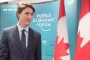 Québécois tués au Burkina Faso: Trudeau défend son gouvernement