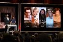 Oscars Blancs: l'Académie prend les grands moyens pour encourager la diversité