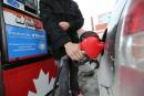 Essence: hausses démesurées et sans fondement à Montréal