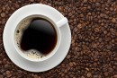La caféine perd son effet après trois nuits sans sommeil