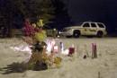 Fusillade en Saskatchewan: un jeune de 17 ans accusé des quatre meurtres