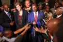 Crise au Burundi: le Conseil de sécurité prône une solution «par étapes»