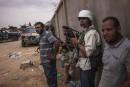 Un documentaire sur James Foley bouleverse Sundance