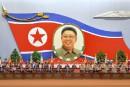 Sundance: l'épopée d'un couple mythique enlevé par Kim Jong-il