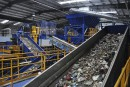 Machinex inaugure deux grands projets en Angleterre