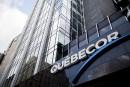 Allégations de paradis fiscaux chez Québecor: Péladeau réplique